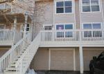 Colorado Springs 80916 CO Property Details