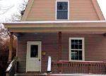 Cincinnati 45206 OH Property Details