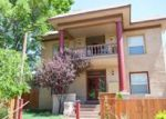 Foreclosed Home in Denver 80218 1760 N FRANKLIN ST APT 7 - Property ID: 3614471