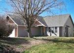 Foreclosed Home in Redmond 97756 2239 SW 23RD ST - Property ID: 3614871