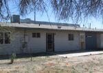 Foreclosed Home in Marana 85653 16860 W LAMBERT LN - Property ID: 3614897