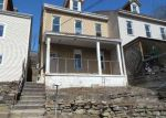 Foreclosed Home in Pittsburgh 15209 22 PARK ST - Property ID: 3614928
