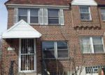 Foreclosed Home in Philadelphia 19120 6562 WALNUT PARK DR - Property ID: 3614933