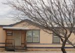 Foreclosed Home in Hereford 85615 5715 S WHITE OAK LN - Property ID: 3614934