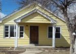 Foreclosed Home in Casper 82601 1114 S JACKSON ST - Property ID: 3614987