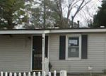 Foreclosed Home in Chesapeake 23325 2503 BERKLEY AVE - Property ID: 3615475