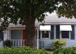 Foreclosed Home in Norfolk 23505 8208 EDWIN DR - Property ID: 3615546