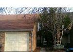 Chesapeake 23321 VA Property Details
