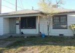 El Paso 79904 TX Property Details