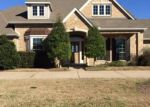 Foreclosed Home in Rockwall 75032 105 CANDLELITE TRL - Property ID: 3615977