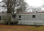Foreclosed Home in Rossville 38066 8190 HIGHWAY 57 - Property ID: 3616045