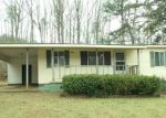 Foreclosed Home in Sylacauga 35151 21981 US HIGHWAY 231 - Property ID: 3616142