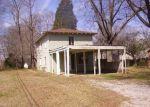 Bessemer 35023 AL Property Details