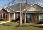 Foreclosed Home in Daphne 36526 8373 ROCKING HORSE CIR - Property ID: 3616152