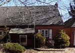 Foreclosed Home in Pittsburgh 15221 406 NEWPORT RD - Property ID: 3616563