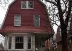 Foreclosed Home in Pittsburgh 15204 3341 ALLENDALE ST - Property ID: 3616568
