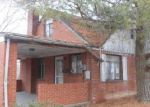 Foreclosed Home in Pittsburgh 15226 2204 DIPPEN AVE - Property ID: 3616612