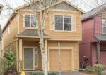 Foreclosed Home in Hillsboro 97123 474 SE HEATHCLIFF LN - Property ID: 3616849