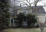 Foreclosed Home in Akron 44312 2948 TRENTON RD - Property ID: 3617076