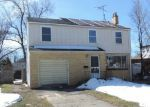 Foreclosed Home in Buffalo 14223 327 PARAMOUNT PKWY - Property ID: 3617463