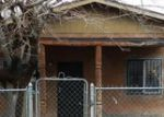 Foreclosed Home in Albuquerque 87105 3138 CYPRESS DR SW - Property ID: 3617652