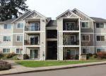 Olympia 98502 WA Property Details