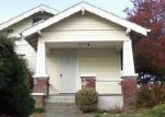 Foreclosed Home in Tacoma 98409 5042 S STATE ST - Property ID: 3617936