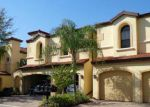 Foreclosed Home in Bonita Springs 34135 27004 ADRIANA CIR APT 102 - Property ID: 3618348