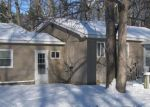 Foreclosed Home in Au Gres 48703 5315 E 8TH ST - Property ID: 3618469