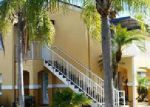 Foreclosed Home in Fort Myers 33916 3421 WINKLER AVE APT 402 - Property ID: 3618664