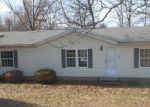Foreclosed Home in Hillsdale 49242 1580 N BUNN RD - Property ID: 3618677