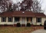 Foreclosed Home in Oxford 27565 109 GREEN TREE CIR - Property ID: 3619084