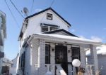 Foreclosed Home in Jamaica 11436 12312 147TH ST - Property ID: 3619257