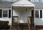 Foreclosed Home in Richmond 23228 5308 MICHAEL AVE - Property ID: 3619279