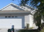 7558 OXFORD GARDEN CIR