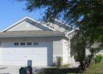 Foreclosed Home in Apollo Beach 33572 7558 OXFORD GARDEN CIR - Property ID: 3619301