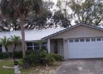 Foreclosed Home in Apollo Beach 33572 904 SPINDLE PALM WAY - Property ID: 3619303
