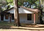 Foreclosed Home in Plant City 33563 204 MAKI RD - Property ID: 3619847