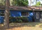 Foreclosed Home in Plant City 33563 1320 E ALABAMA ST - Property ID: 3619850