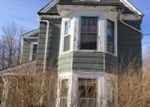 Foreclosed Home in Haverhill 01830 10 FOREST AVE - Property ID: 3620009