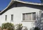 Foreclosed Home in Buena Park 90620 7023 SANTA MARTA CIR - Property ID: 3620073