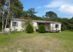 Foreclosed Home in Cocoa 32926 4231 KIPLING DR - Property ID: 3620370
