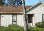 Foreclosed Home in Lakeland 33810 2323 VIEW WAY - Property ID: 3620384