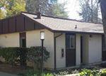 Sacramento 95821 CA Property Details