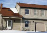 Foreclosed Home in Huntley 60142 11609 DANIEL LN # C - Property ID: 3622309