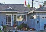 Foreclosed Home in Long Beach 90815 2041 OSTROM AVE - Property ID: 3622343