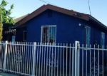 Foreclosed Home in Los Angeles 90011 932 E MARTIN LUTHER KING JR BLVD - Property ID: 3622447