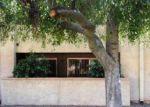 Glendale 85301 AZ Property Details
