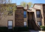 Foreclosed Home in Arlington 76011 2100 FRIENDLY DR APT 3021 - Property ID: 3622735
