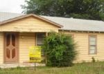 Foreclosed Home in Fort Worth 76119 5333 NELL ST - Property ID: 3622756